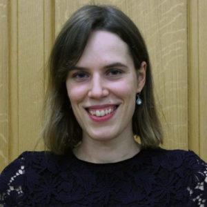 Becca Taber