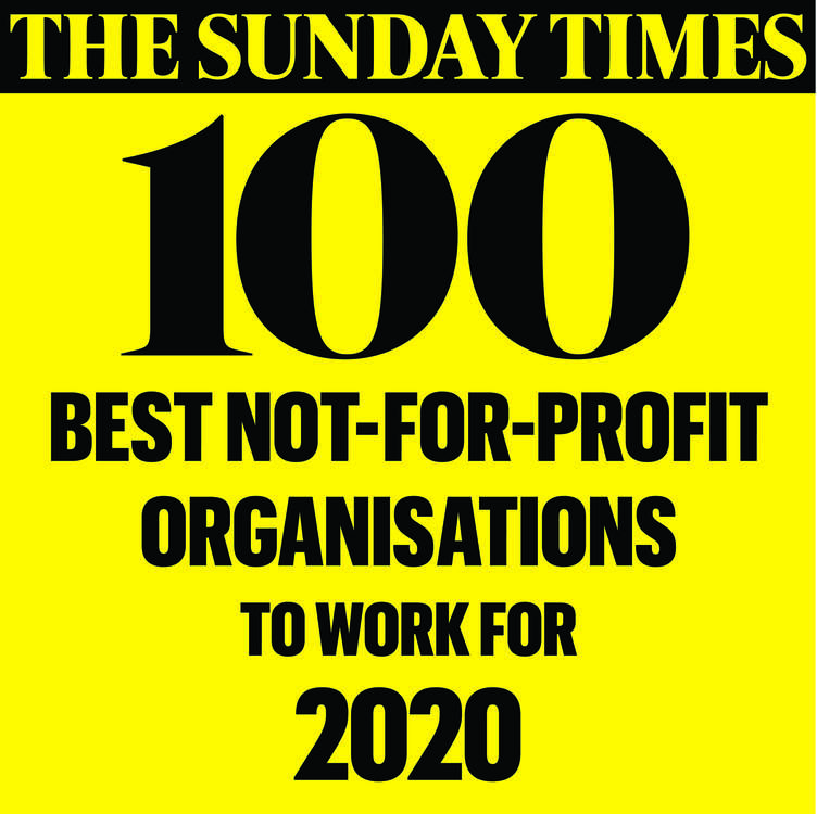 2020-Best-Not-For-Profit-large